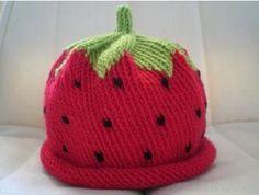 cappellini per bambini,