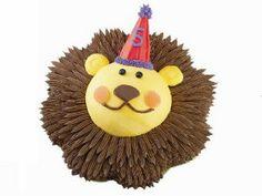 happy birthday cake for kids boys