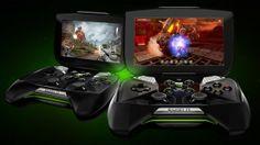 La Nvidia SHIELD 2 o segunda versión de Nvidia SHIELD contaría con procesador Tegra K1 y 4 GB de RAM, entre otras cosas.