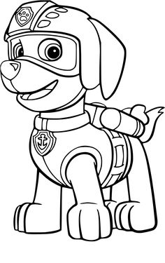 18 Printable Coloring Pages for Paw Patrol Printable Coloring Pages for Paw Patrol. 18 Printable Coloring Pages for Paw Patrol. Paw Patrol Printable Coloring Pages Elegant Paw Patrol Colouring Pages, Printable Coloring Pages, Coloring Sheets, Coloring Books, Kids Colouring, Imprimibles Paw Patrol, Zuma Paw Patrol, Cumple Paw Patrol