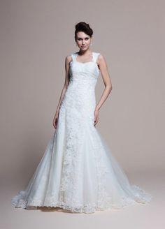 wedding dress | Wedding Fiend