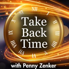 ‎Take Back Time: Time Management | Stress Management | Tug of War With Time: Organize Now: Organization Tips To Manage Clutter Out Of Your Life with Jennifer Ford Berry on Apple Podcasts