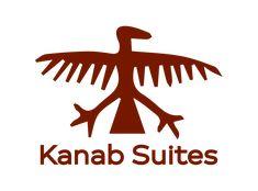 Suites of Kanab, Kanab, Utah
