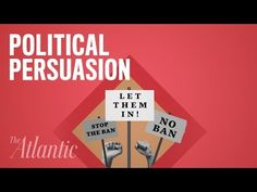 Moral Foundations Theory and a Better Way to Argue About Politics - The Atlantic - The Atlantic