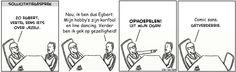 #cartoon #comicsans
