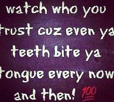 Truth && Fact