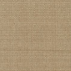 Thank You - Designer Fabrics Fabric Design, Fabrics, Studio, Tejidos, Fabric, Textiles, Cloths, Study