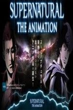 "Watch ""Supernatural: The Animation"" (2011) (TV Show) online on PrimeWire 