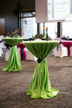 These are called Highboys or Tuxedo Tables. Creative Coverings Inc.
