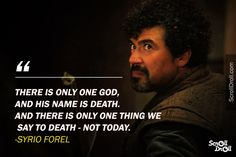 The most powerful and memorable Game of Thrones quotes and dialogues fron all the eight seasons of this epic Television Show Game Of Thrones Facts, Got Game Of Thrones, Game Of Thrones Quotes, Game Of Thrones Funny, Game Of Thrones Images, Game Of Thrones Instagram, Got Memes, Movie Quotes, Tyrion Quotes