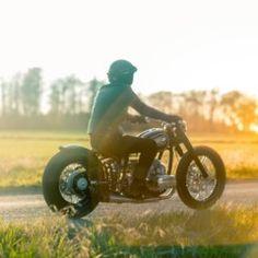 Foto 5 de 68 de la galería bmw-r-5-hommage en Motorpasion Moto