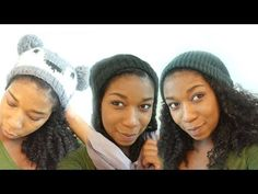 Hey Guys!    I'm obsessed with my Beanie Hats! I wear them every season no matter how hot or cold, but espec...