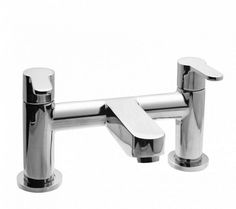Bathroom Taps And Uga Bathroom Decor Popular Fetching Design In Bathroom  Interior Ideas 15 Bathroom Interior