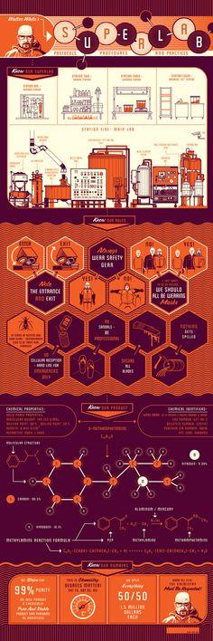 97 Best HA! images in 2012 | Geek stuff, Art, Funny