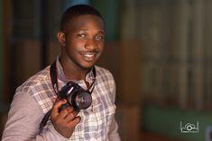 Photography, Photograph, Photo Shoot, Fotografie, Fotografia
