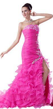 VILAVI has a unique collection of A-line wedding dresses, ball gowns, mermaid wedding dresses, column wedding dresses and princess wedding dresses.