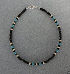 Items in bevw900 store on eBay!