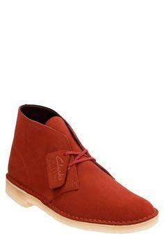 Clarks Originals Desert Boot, Clarks Desert Boot, Men's Shoes, Dress Shoes, Shoes Men, Clean Suede Shoes, Desert Shoes, Branded Shoes For Men, Shoe Game