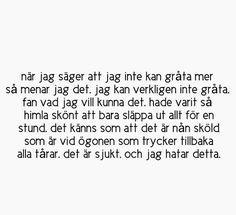 svenska, sverige, and citat-bild