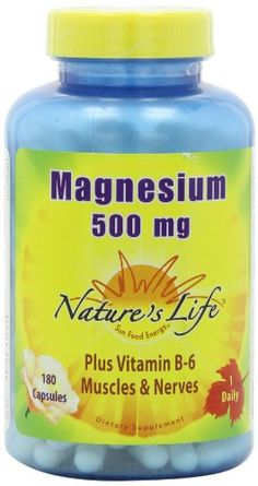 Shop the best Nature's Life Quercetin 400 mg 100 Veg Caps products at Swanson Health Products. Trusted since we offer trusted quality and great value on Nature's Life Quercetin 400 mg 100 Veg Caps products. Health Tips, Health And Wellness, Health Care, Brain Nutrition, Amino Acid Supplements, Magnesium Supplements, Beef Liver, Acide Aminé, Bone Health