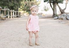 Muslin Dress, Natural Clothing, Baby Boy Romper, Baby List, Organic Baby Clothes, Sleeveless Tunic, Trendy Baby, Toddler Outfits, Kids Fashion