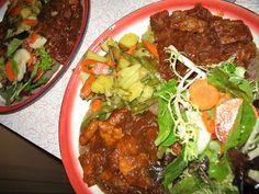 ethiopian recipes!!!!!!!!!