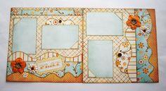 """""""Framing"""" by Kiwi Lane"""