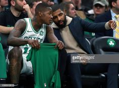 ff15c1fe871 17 Best Kyrie irving images in 2019