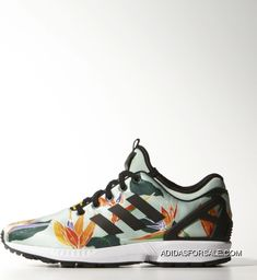https://www.adidasforsale.com/adidas-zx-flux-women-green-maple-leaf-cheap-to-buy.html ADIDAS ZX FLUX WOMEN GREEN MAPLE LEAF CHEAP TO BUY : 74.21€