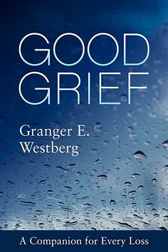 EPub Good Grief: A Companion for Every Loss Author Granger E. Free Pdf Books, Free Ebooks, Got Books, Books To Read, Reflection Questions, Stages Of Grief, Personal Development Books, Free Reading, Reading Online