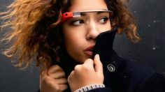 Google Glass to go Public for the First Time - Randietech