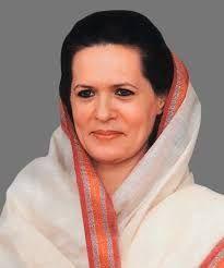सोनिया गांधी ने कहा, इंदिरा की कहानी बताने के लिए मुझे लेने होंगे कई जन्म