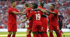 Berita Bola: Permainan Liverpool Bikin Giggs Ketakutan -  http://www.football5star.com/berita/berita-bola-permainan-liverpool-bikin-giggs-ketakutan/82447/