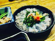 #Jazz#LP#CD#Food#Dishes#Love#Osaka#kitashinch#Bar#Bartender#Fashon#Otokomae#Moscow#Sushi#Beauty#Cool#Art#Friend#Nature#Travel#Blues