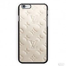 Louis Vuitton White Style Quilted Leather Custom iPhone Cases Case  #Phone #Mobile #Smartphone #Android #Apple #iPhone #iPhone4 #iPhone4s #iPhone5 #iPhone5s #iphone5c #iPhone6 #iphone6s #iphone6splus #iPhone7 #iPhone7s #iPhone7plus #Gadget #Techno #Fashion #Brand #Branded #Custom #logo #Case #Cover #Hardcover #Man #Woman #Girl #Boy #Top #New #Best #Bestseller #Print #On #Accesories #Cellphone #Custom #Customcase #Gift #Phonecase #Protector #Teenager #Trend #Trending #Most #Popular #Cases…