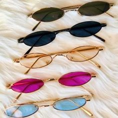 Retro Vintage Large Big Oversized Metal Frame Women Fashion Sunglasses in Clothing, Shoes & Accessories, Women's Accessories, Sunglasses & Fashion Eyewear Cute Sunglasses, Cat Eye Sunglasses, Sunglasses Women, Sunnies, Vintage Sunglasses, Fake Glasses, Cool Glasses, Lunette Style, Accesorios Casual