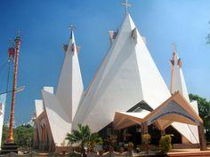 Silverwood Resort of Wyanad, Kerala