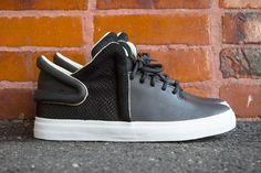 SUPRA Archives - Sneaker Freaker