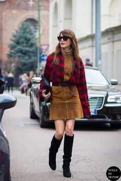 ece-sukan-by-styledumonde-street-style-fashion-blog_mg_3152-700x1050