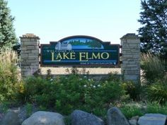 Lake Elmo, MN HVAC Services | Furnace, Heating & AC Contractor