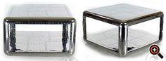 1000+ ideas about Wohnzimmertisch Holz on Pinterest Coffee Tables ...