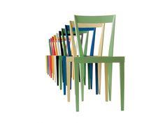 9 fantastiche immagini su tavoli di design vendita on line for Vendita mobili di design on line