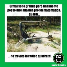 Funny Test, Crazy Funny Memes, Wtf Funny, Hilarious, Funny Photos, Funny Images, Italian Memes, Funny Phone Wallpaper, Funny Scenes