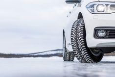 3 / 3 käyttäjästä suosittelee tätä tuotetta Vehicles, Car, Baby Born, Projects, Automobile, Autos, Cars, Vehicle, Tools