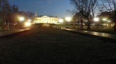 Lincoln Assassination Walking Tour in Washington DC, Trip - Washington DC | Viator