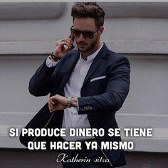 #hoymismo