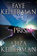 Prism - Aliza Kellerman