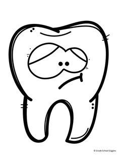 183 En Iyi Ağız Ve Diş Sağlığı Haftası Görüntüsü 2019 Diş
