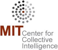 MIT Center for Collective Intelligence. The MIT Center for Collective Intelligence brings together faculty from across MIT to conduct research on how people and computers can work together more intelligently and on the underlying scientific questions that help make this possible.