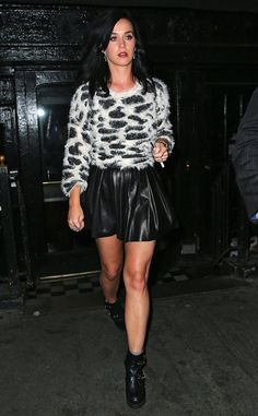 http://nylonmag.com/nylonblogs/blog/2013/08/15/best-dressed-katy-perry-leather/